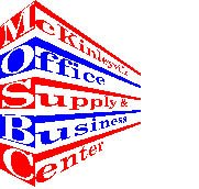 McKinleyville Office Supply