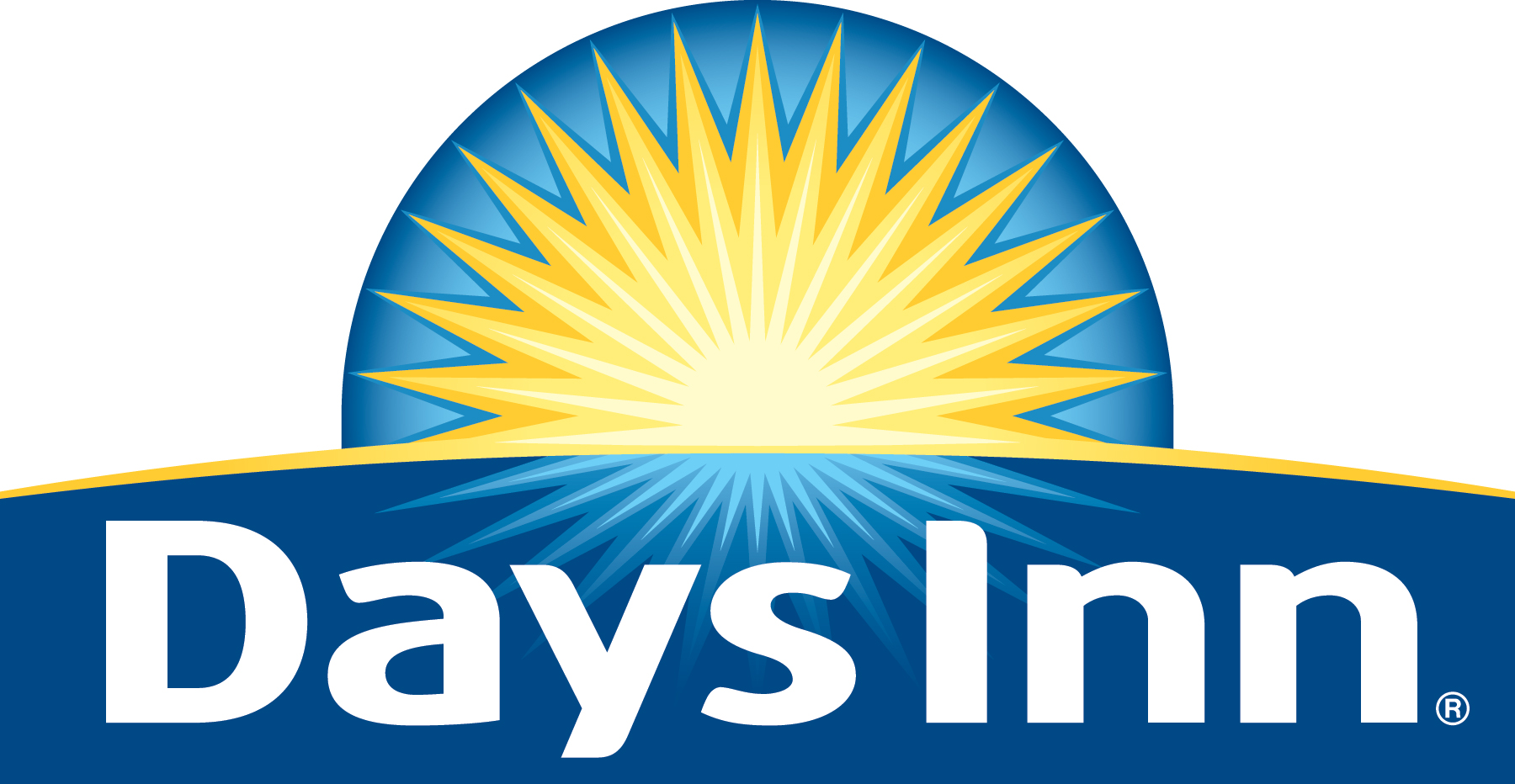 Days Inn by Wyndam   Corvallis