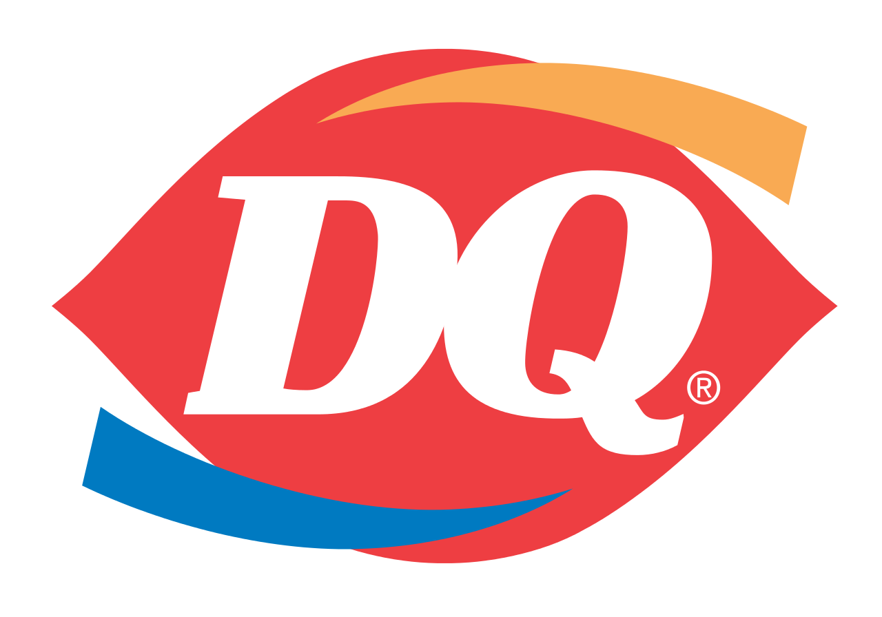 Dairy Queen-Detroit Lakes
