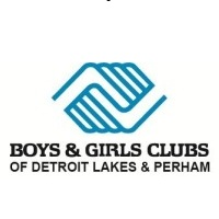 Boy's & Girl's Club Thrift Store