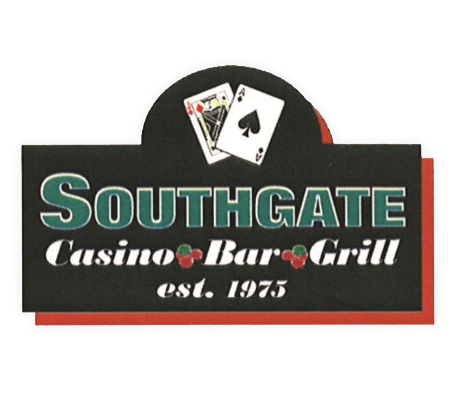 Southgate Casino Bar & Grill