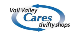 Vail Valley Cares Thrifty Shoppe