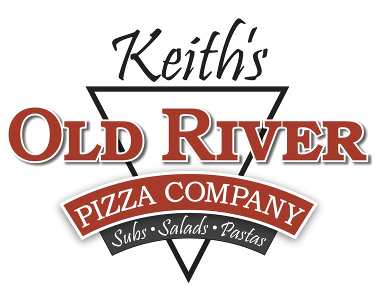 Keith's Pizza
