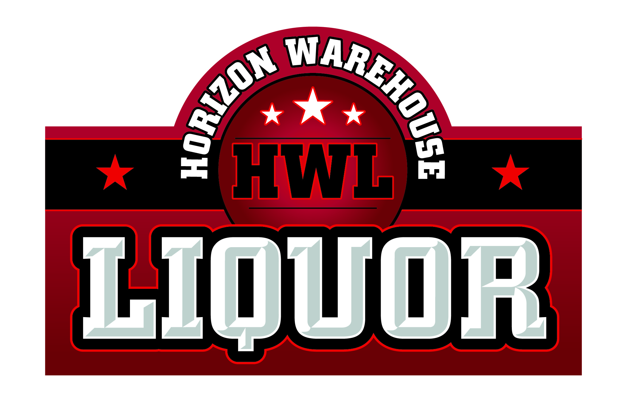 Horizon Warehouse Liquors