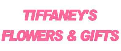 Tiffaney's Flowers & Gifts
