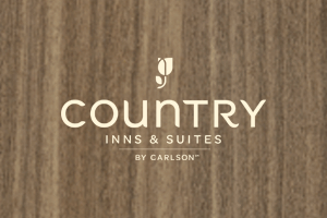 Country Inn and Suites Lineville