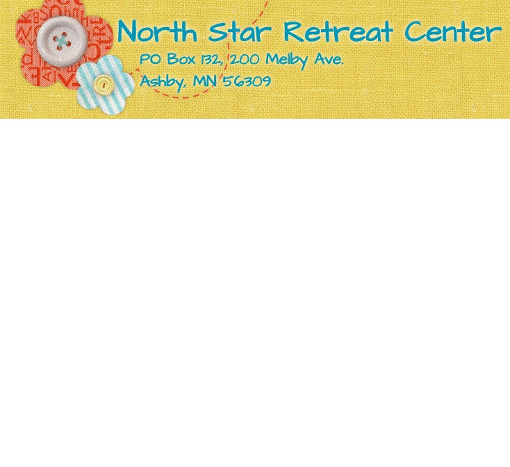 North Star Retreat Center