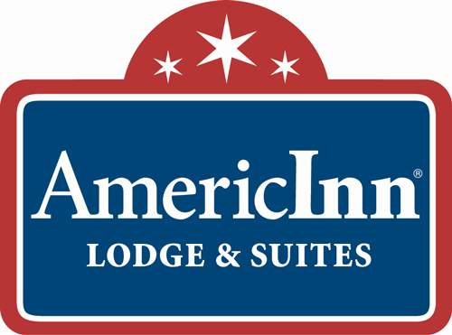 AmericInn Lodge and Suites (West)