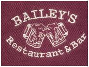Bailey's Restaurant and Bar