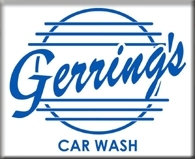 Gerring's Car Wash