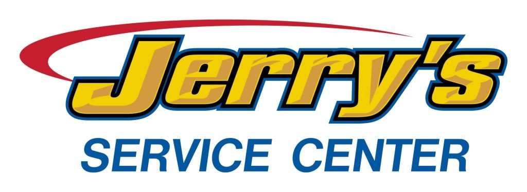 Jerry's Service Center