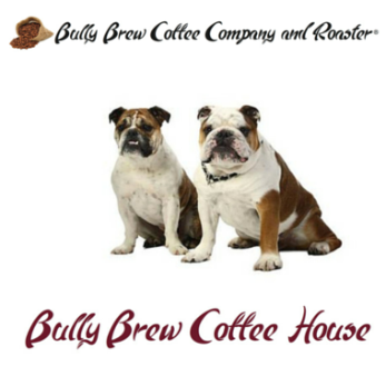 Bully Brew Coffee House
