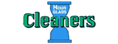 Hour Glass Cleaners