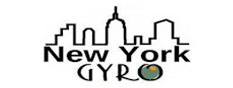 New York Gyro