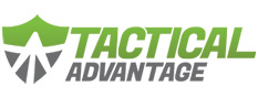Tactical Advantage LLC