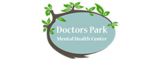 Doctor's Park Mental Health Center, PA
