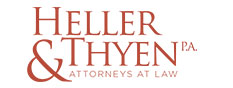 Heller Law Firm