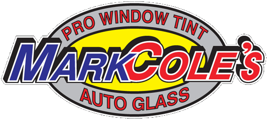 Mark Coles Pro Window Tint and Auto Glass