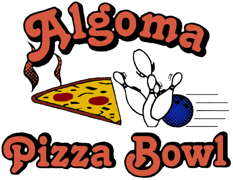 ALGOMA PIZZA BOWL