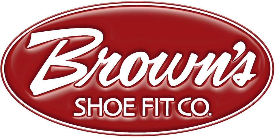 Brown Shoe Fit Co.