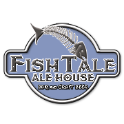 FISHTALE ALE HOUSE