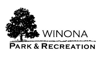 City of Winona - Park Rec