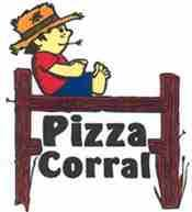 Pizza Corral Inc