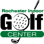 Rochester Indoor Golf Center