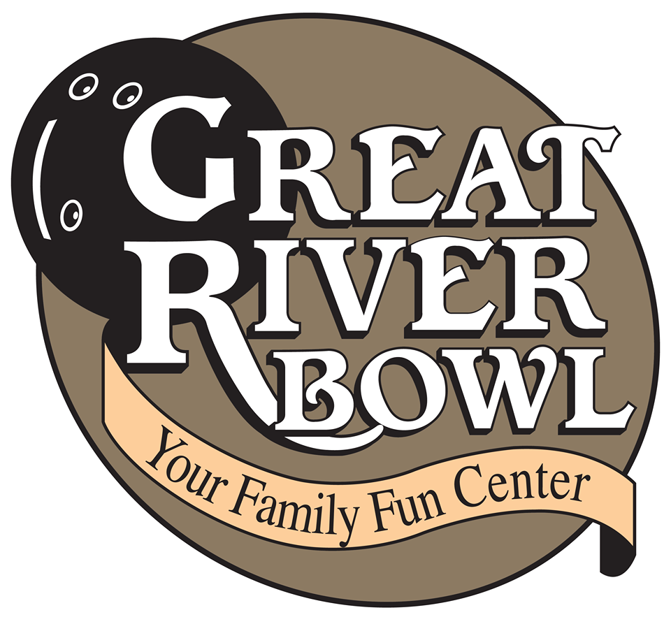 Great River Bowl & Partners Pub