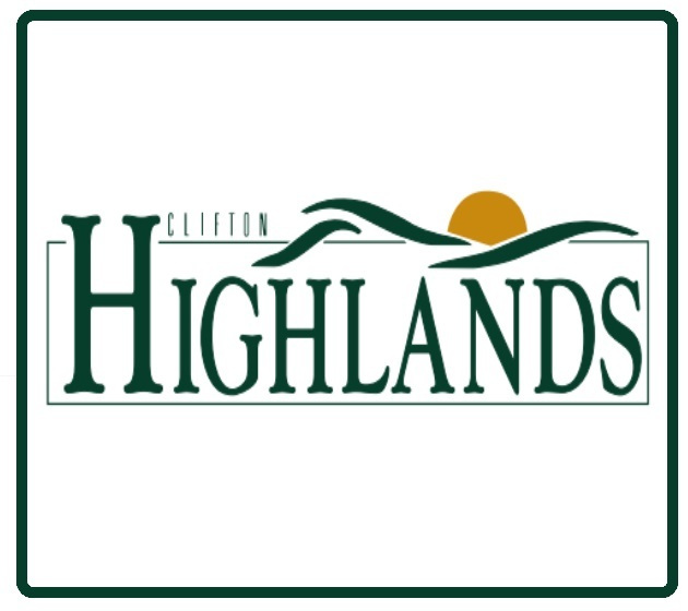 Clifton Highlands Golf Club, Prescott WI