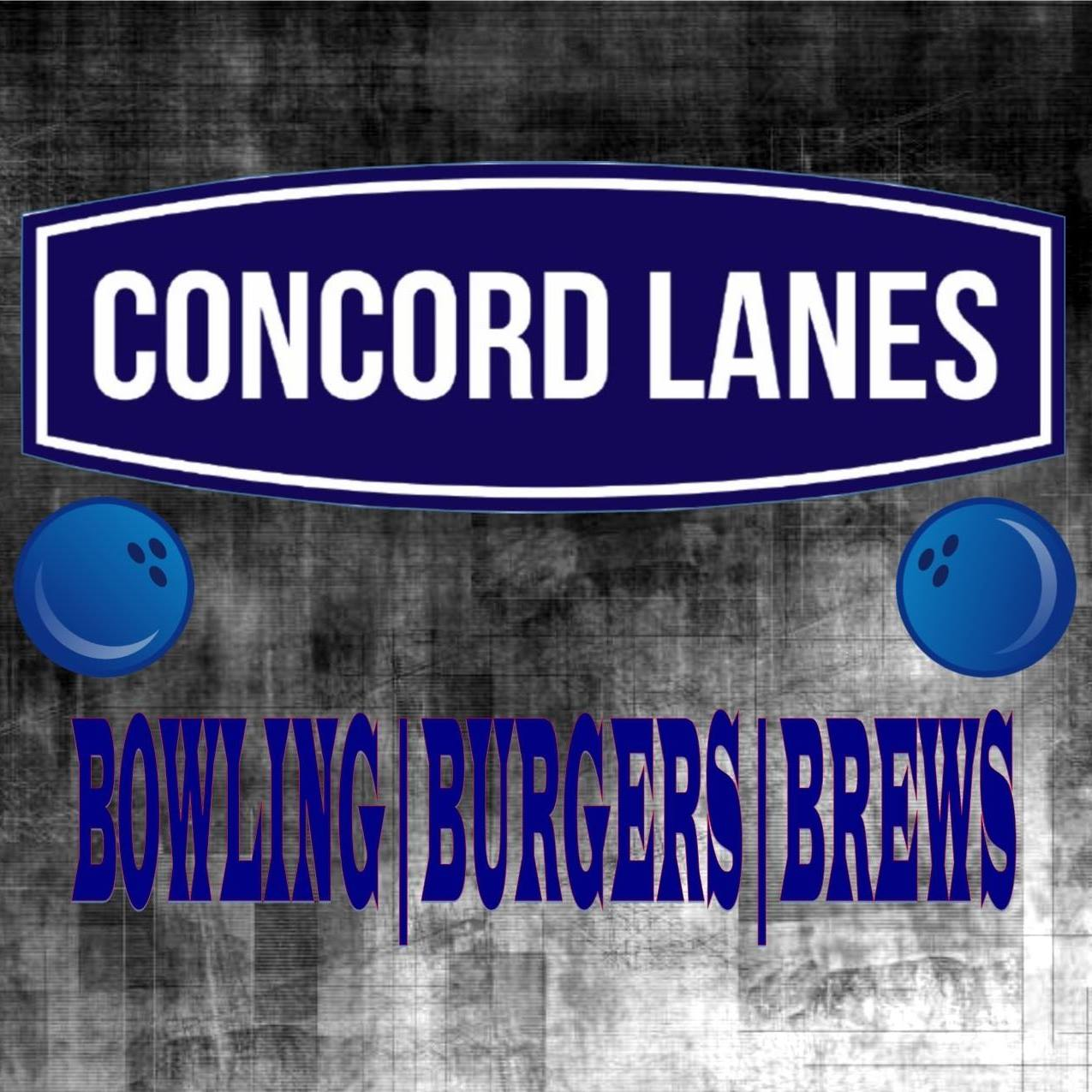 Concord Lanes, South St. Paul