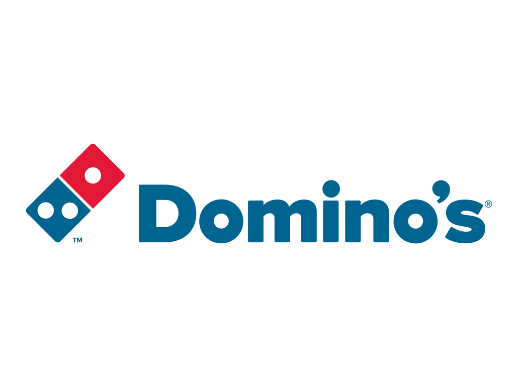 Domino's of Lakeville