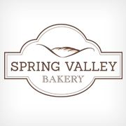 Spring Valley Bakery, Spring Valley WI