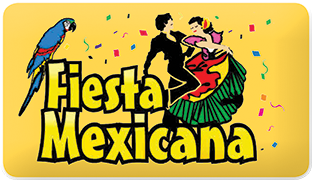 Fiesta Mexicana, Red Wing MN