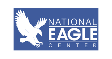 National Eagle Center, Wabasha MN