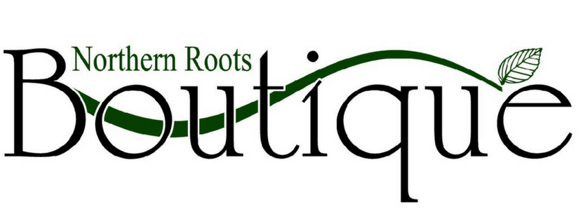 Northern Roots Boutique