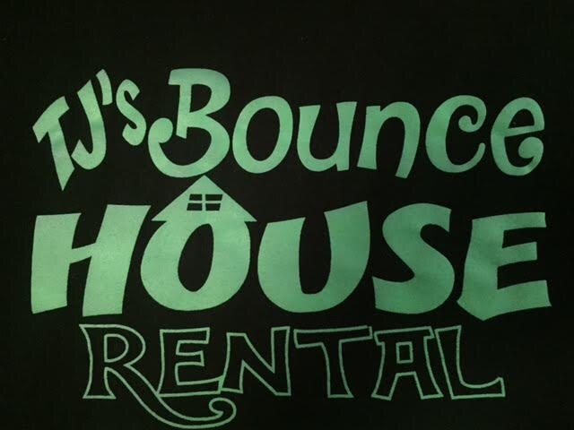 T.j.'s Bounce House Rentals