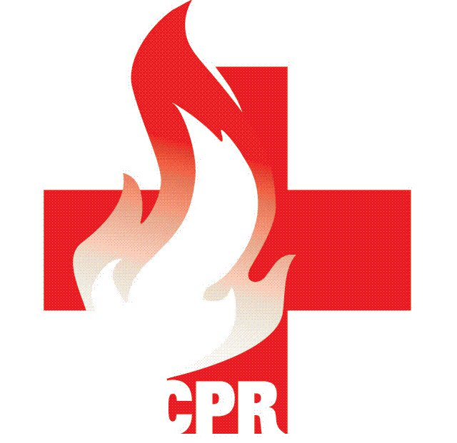 Heart Cert CPR Cottage Grove, MN