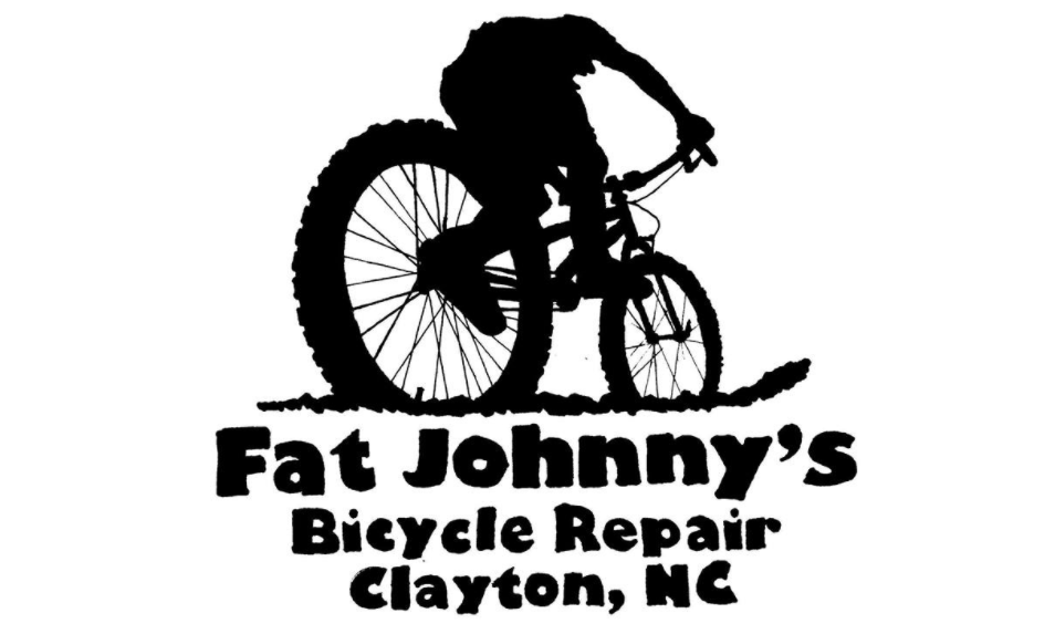 Fat Johnny's Bike Repair Shop $60 Gift Certificate