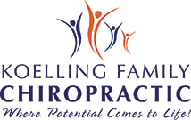 Koelling Family Chiropractic