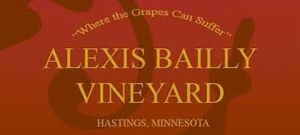 Alexis Bailly Vineyards Hastings