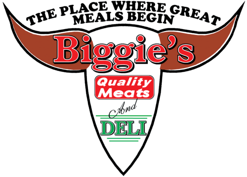 Biggie's Quality Meats