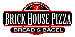 Brickhouse Pizza & Bagel