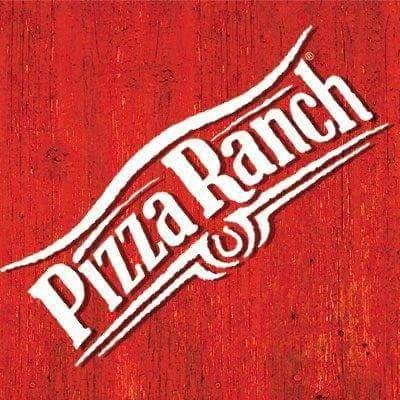 Pizza Ranch-Baxter