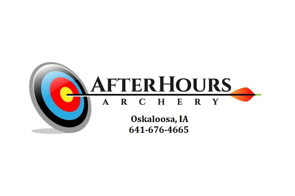 After Hours Archery
