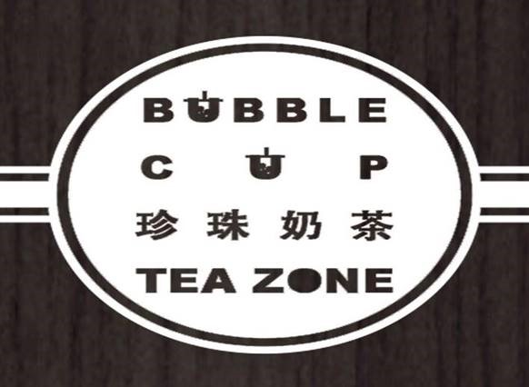 Bubble Cup Tea Zone