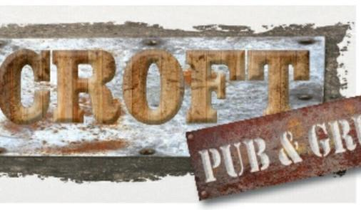 Croft Pub & Grub