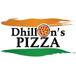 Dhillon's Pizza