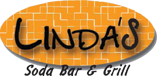 Linda's Soda Bar & Grill