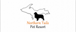Northern Tails Pet Resort